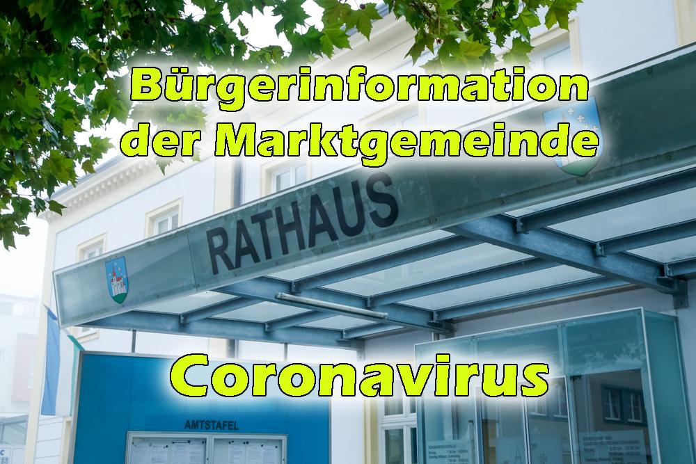 sex mit frauen in Leobersdorf - Erotik & Sex - rockmartonline.com