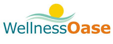 logo_wellnessoase.jpg